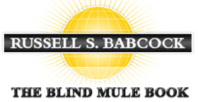 Blind Mule
